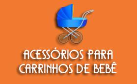 destaque_carrinho